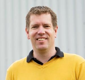 Matt Wordley