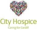 City Hospice Cardiff