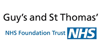 St Thomas' Hospital Paediatric ED