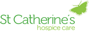 St Catherine's Hospice Care