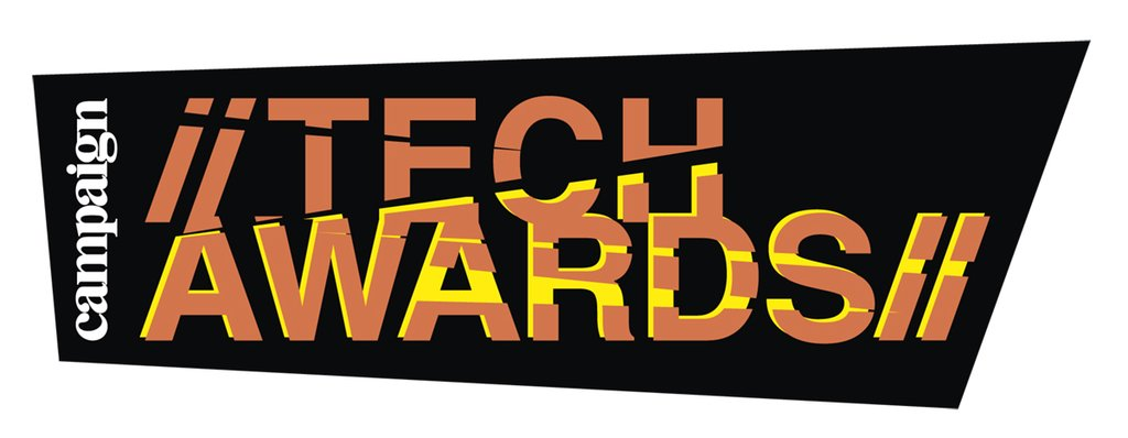 Campaign Tech Awards: winner of Tech for Good 2018